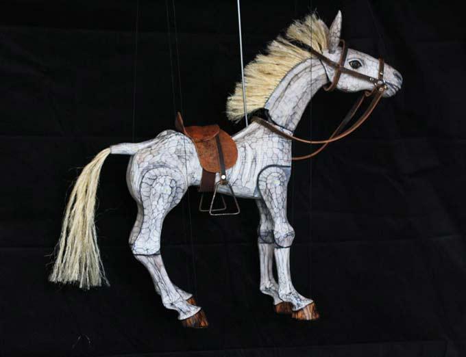 Don-Quijot-marionette-puppen-pr033e|marionetten-puppen.de|Galerie-der-Tschechischen-Marionetten