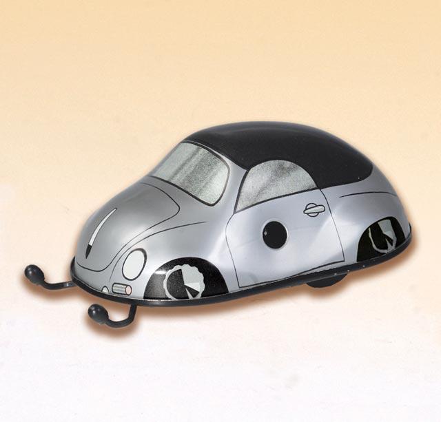 Porsche 356 Cabrio blechspielware