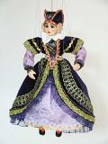 Prinzessin marionette